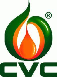 CHEM-VERSE CONSULTANTS (INDIA) PVT. LTD.