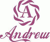 Andrew knitwear CO.,LTD.
