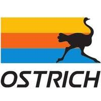 OSTRICH MOBILITY INSTRUMENTS PVT. LTD.