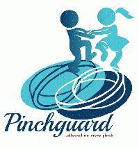 PINCH GUARD INDIA (OPC) PVT. LTD.