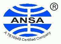 ANSA BRAKES PVT. LTD.