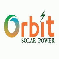 ORBIT SOLAR POWER