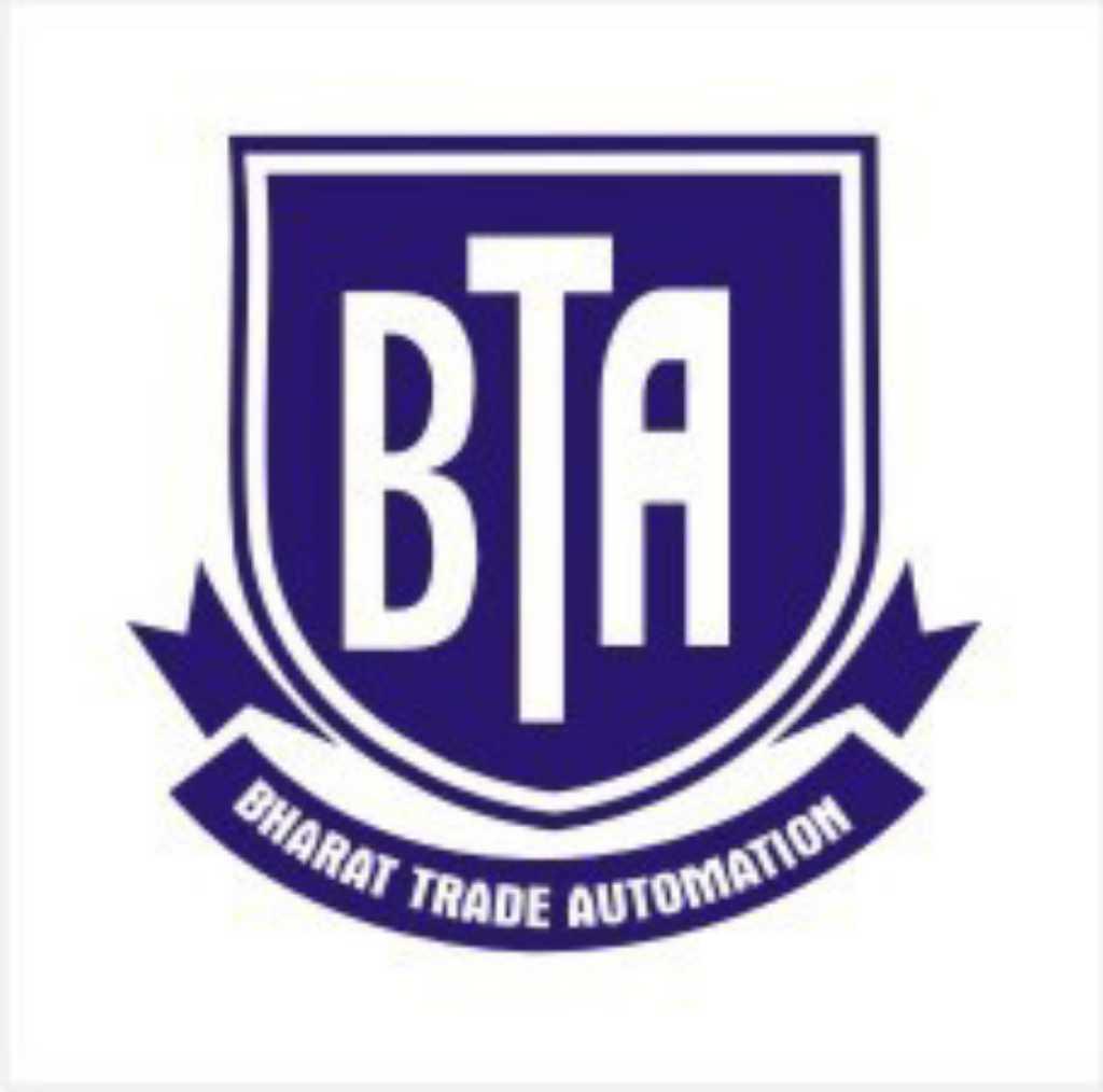 BHARAT TRADE AUTOMATION