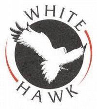 WHITE HAWK RETAIL
