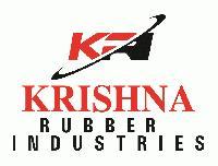KRISHNA RUBBER INDUSTRIES