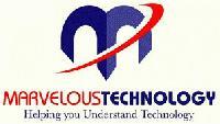 MARVELOUS TECHNOLOGY
