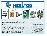 NEELYOG ENGINEERS