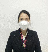 Xuanze industrial drive systems(jiangsu) Co.,Ltd
