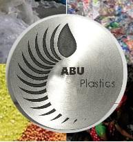 Abu Plastic