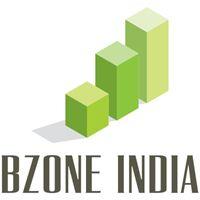 BZONE INDIA
