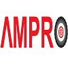 AMPRO TESTING MACHINES