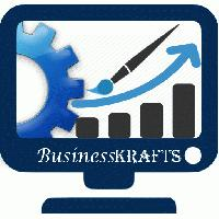 BusinessKrafts Digital Media, Marketing and Web Solutions