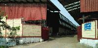Sai Krupa Industries Pvt. Ltd.