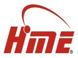 Hwan Ming Enterprise Co. Ltd.
