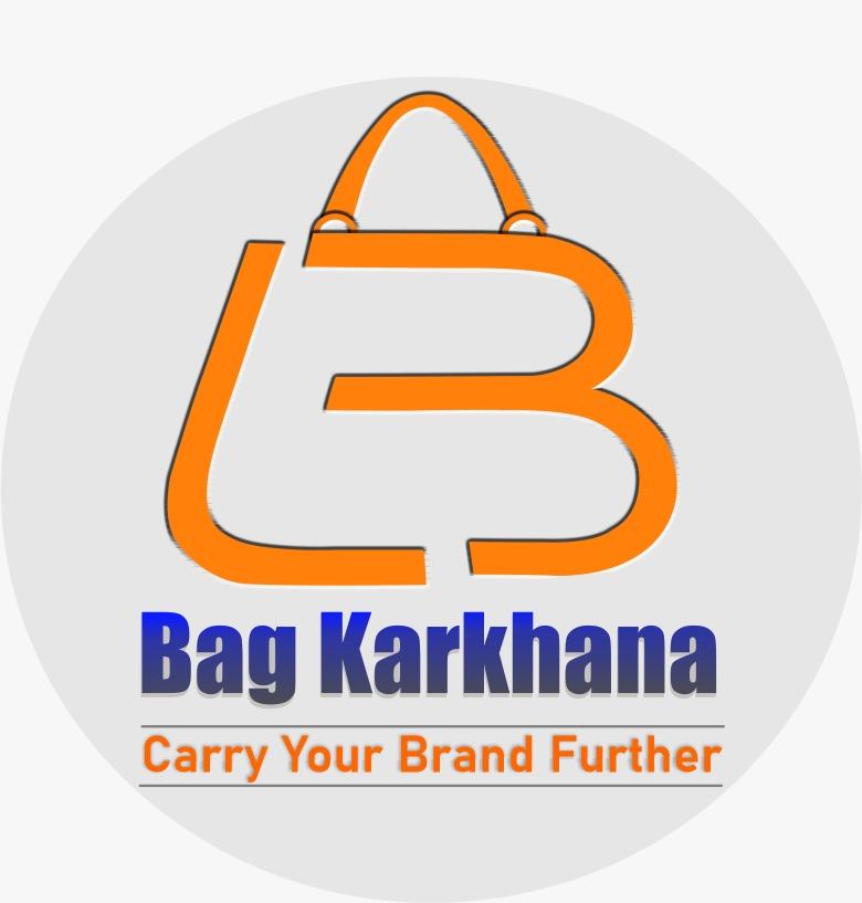 BAG KARKHANA
