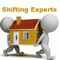 Shifting Experts 24X7