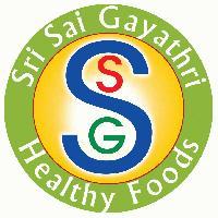 SSG Healthy Food