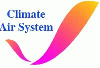Climate Air System Engineering Service Pvt Ltd.