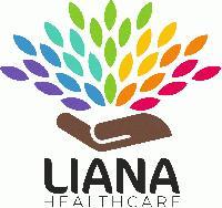 LIANA HEALTH CARE PVT. LTD.