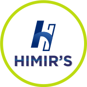 HIMIR AGRO FOODS PRIVATE LIMITED