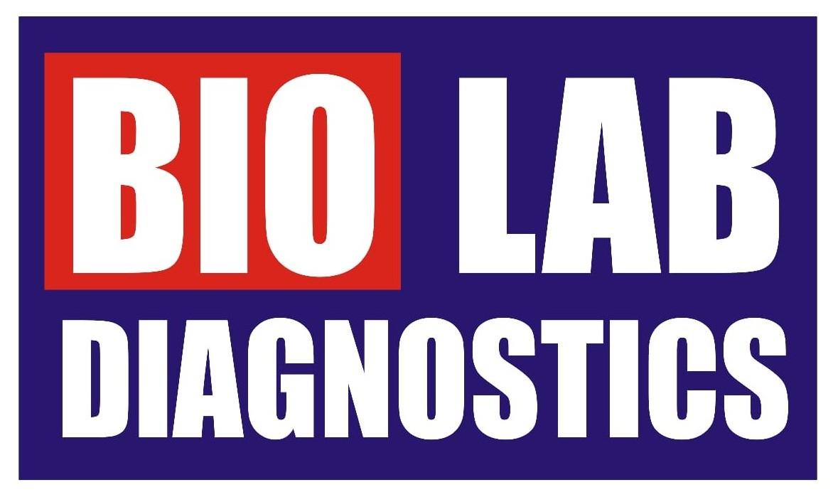 Bio Lab Diagnostics India Private Limited
