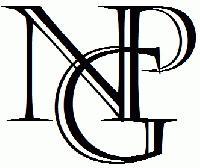 NPG INDIA EXIM PVT. LTD.