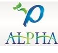 Alpha Electrical & Electronics