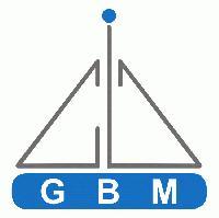 GBM INDUSTRIES
