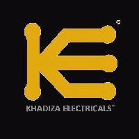 Khadiza Electricals