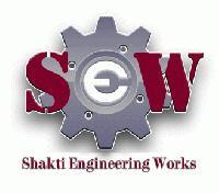 SHAKTI ENGG. WORKS