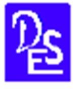 DELTA SCIENTIFIC EQUIPMENT PVT. LTD.
