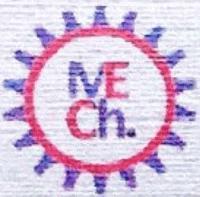 MOMTAJ ENGINEERING & CHEMICALS