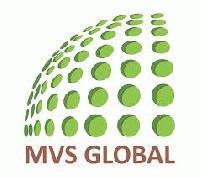 MVS GLOBAL