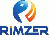 TAIZHOU RIMZER RUBBER & PLASTIC CO., LTD.