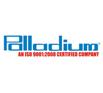 PALLADIUM PRODUCTS