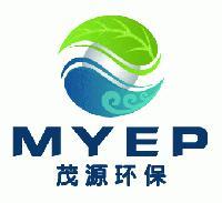 Yangzhou Maoyuan Environmental