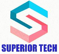 GUANGZHOU SUPERIOR TECH CO. LTD.