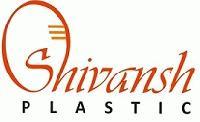 SHIVANSH PLASTIC