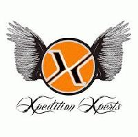 XPEDITION XPERTS