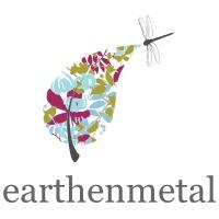 Earthenmetal Technologies Pvt. Ltd.