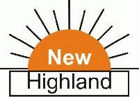 NEW HIGHLAND INDUSTRIES