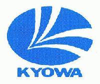KYOWA CO.,LTD.