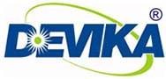 Devika industries Inc