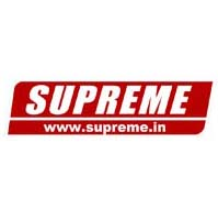 SUPREME & CO. PVT. LTD.