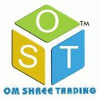 OM Shree Trading