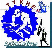Tykhe Automotives