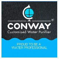 CONWAY WATER PURIFIER PRIVATE LIMITED