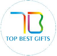 TOP BEST GIFTS (HK) LIMITED