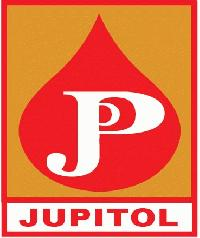 JUPITER PETROTEC PRODUCTS