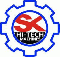 S. K. HI-TECH MACHINES